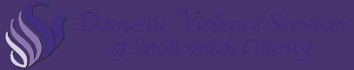 DVS-2b-logo