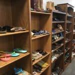 Thrift 5