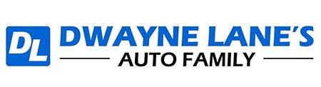 Dwayne Lanes