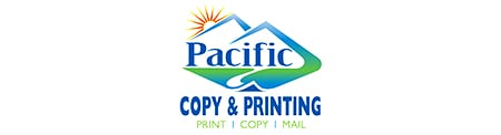 PACIFIC PCM Logo